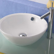 Small Basin Manufacturers